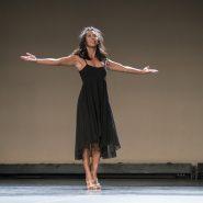 Hallo Tanz auf dem Broadway , 2016